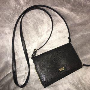 Handbags - FINAL PRICE ⬇️ Cute Black Crossbody Bag